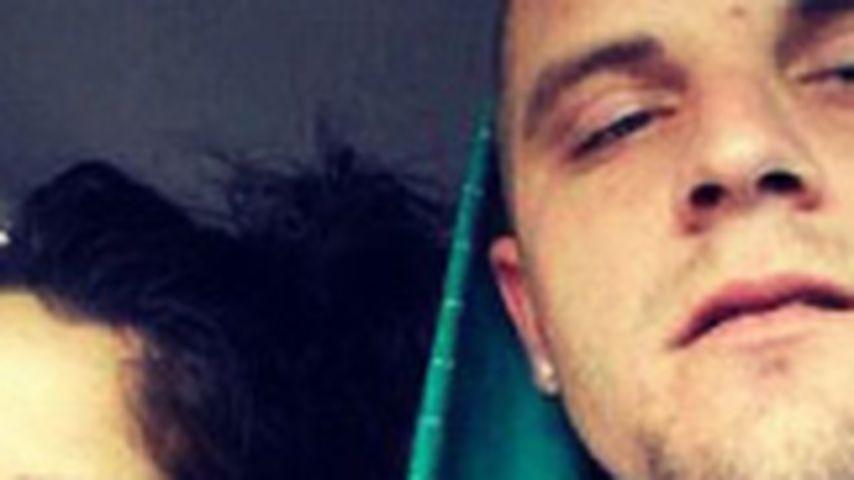 Teen Mom-Jenelle: Stellte Gatte eine Heroin-Falle?
