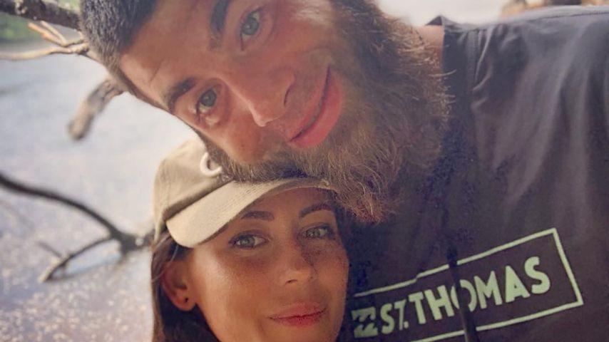 Nach illegaler Aktion: Jenelle Evans' Mann wurde angeklagt!