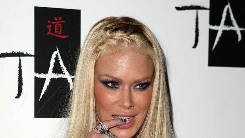 Jenna jamison porno Mädchen gibt ersten Blowjob