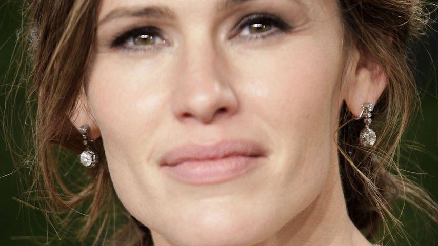 Rachepläne! Jennifer Garner will es Ben Affleck heimzahlen