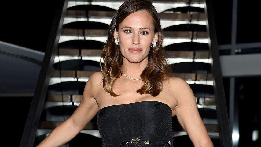 "Jennifer Garner bei der Screening-Party von ""Wakefield"""