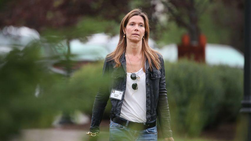 "Filmte ""Real Housewives""-Star Jennifers Ex Nanny beim Sex?"