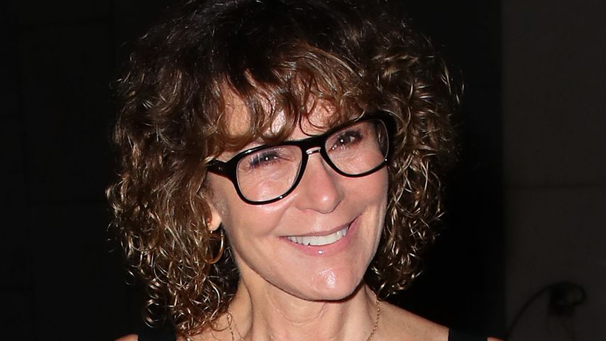 Jennifer Grey im September 2019