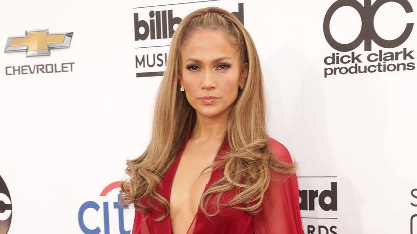 Billboard Music Awards: Wer war die Fashion-Queen?