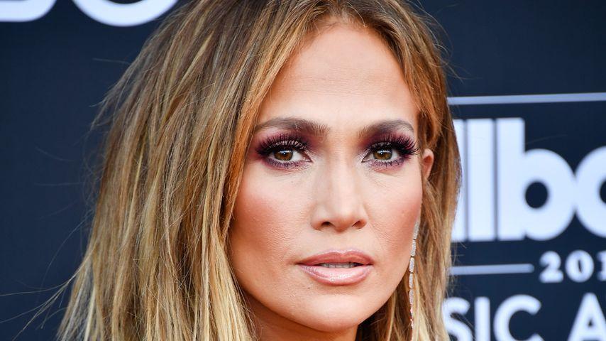 Jennifer Lopez, Musikerin und Schauspielerin