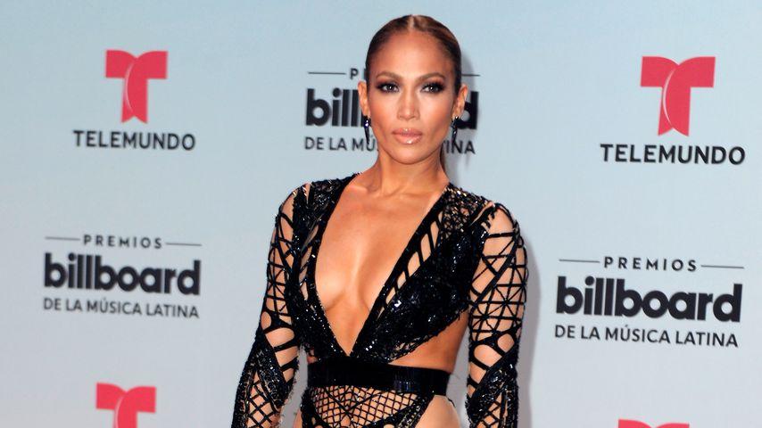 """""""Bad Gal"""" Rihanna: Krasser Gefühlsausbruch auf der Bühne"""