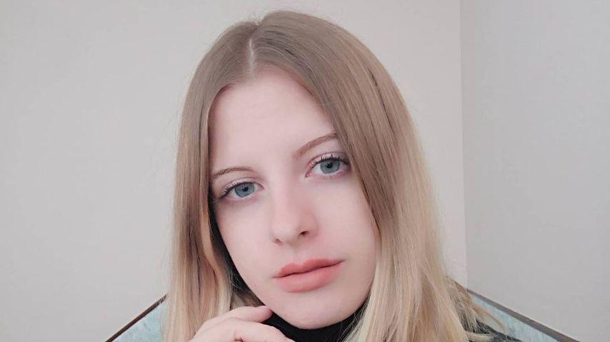 Jennifer Nowak im Oktober 2020