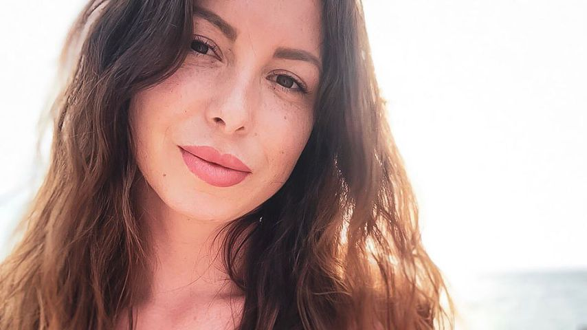 Jenny-Jasmin Krause Wegner, Bachelor-Kandidatin 2020