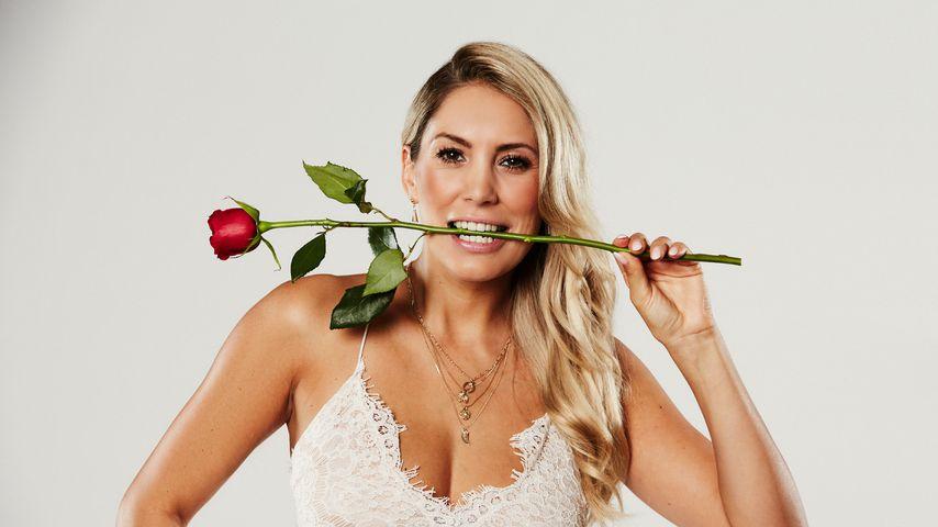 Bachelor-Girl Jenny T.