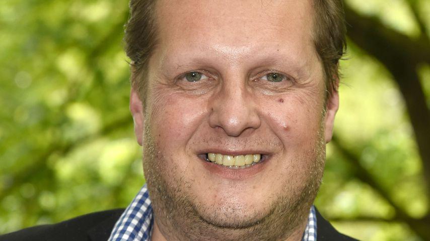 """Jens Büchner bei """"Let's Dance""""? Das sagt sein Management!"""