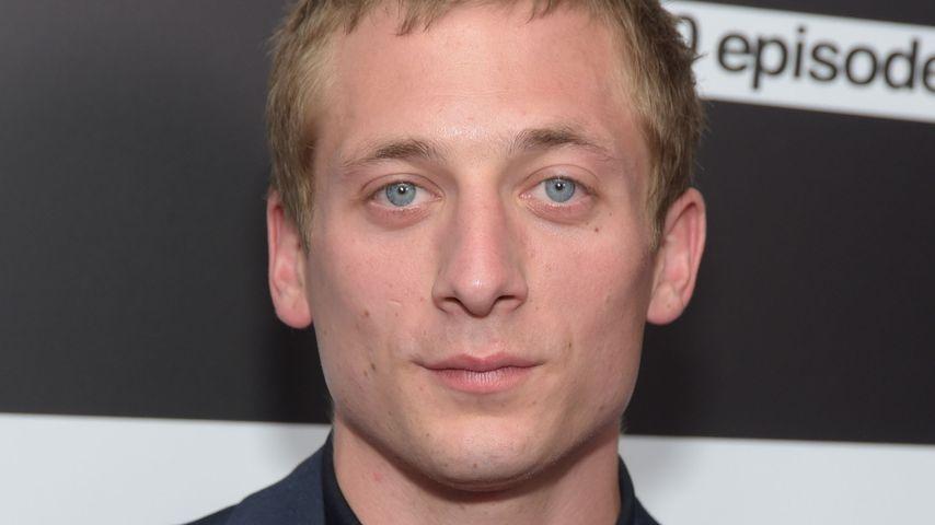 Jeremy Allen White, Schauspieler