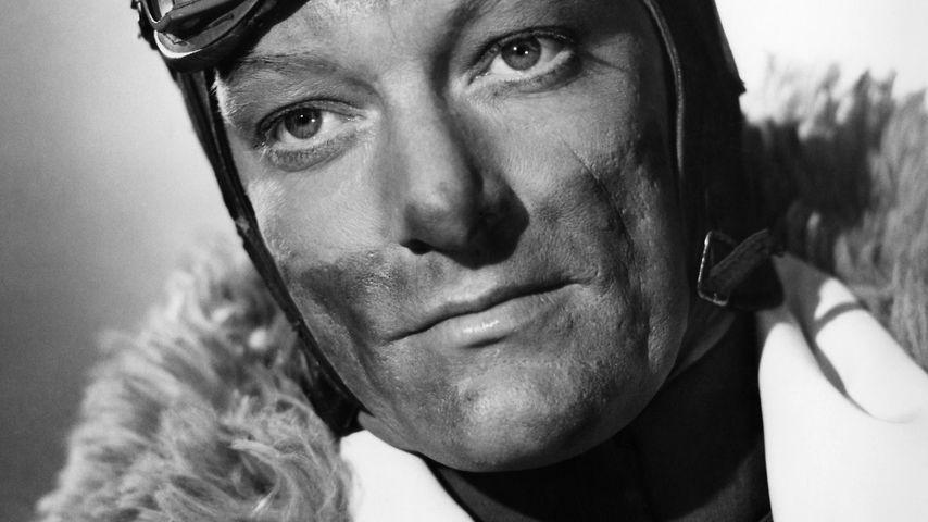 """Mit 84 Jahren: """"Star Trek""""-Star Jeremy Kemp ist gestorben"""