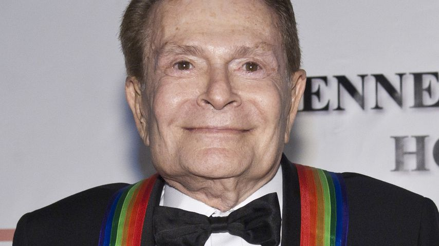 Jerry Herman, Komponist