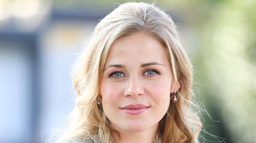 """Ohne Jessica Ginkel: Achte """"Der Lehrer""""-Staffel rührt Fans"""