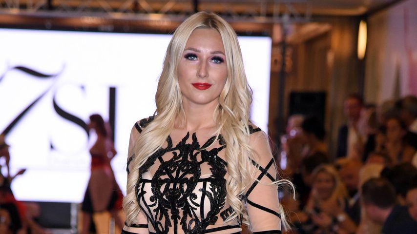 Nadine Kleins BF Jessi: Holland-Enttäuschung ist ein No-Go!