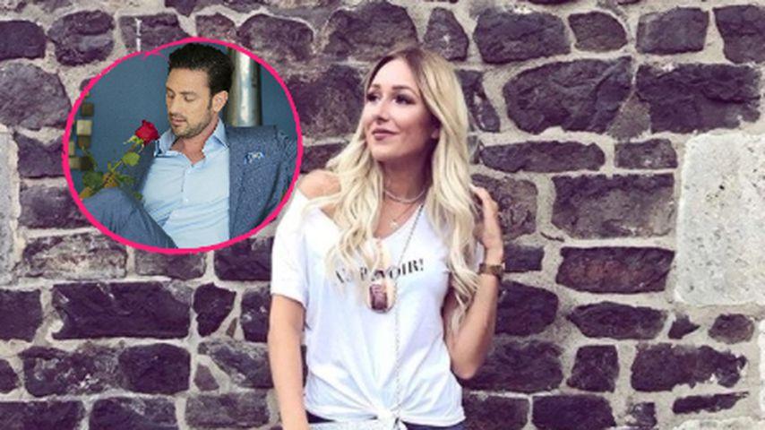 """Bachelor-Jessi sicher: Daniel & Kristinas """"Liebe"""" war nur PR"""