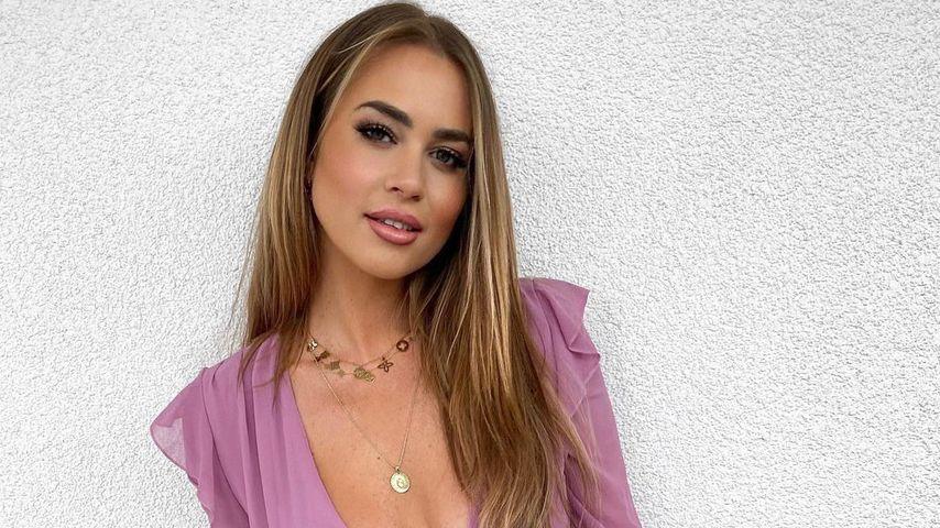 Jessica Paszka, Ex-Bachelorette