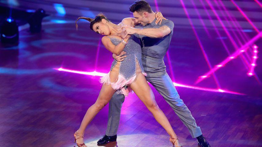 """Nach Jessi-Klatsche: Wer ist euer """"Let's Dance""""-Favorit?"""