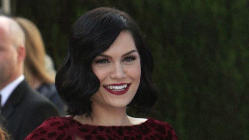 """Jessie J bringt den sexy """"Leo"""" nach Cannes"""
