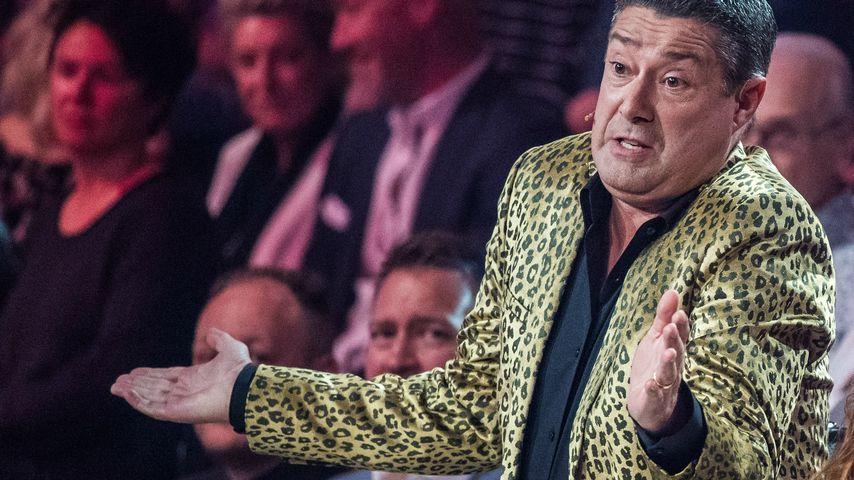 """Joachim Llambi in der Jury von """"Let's Dance"""""""