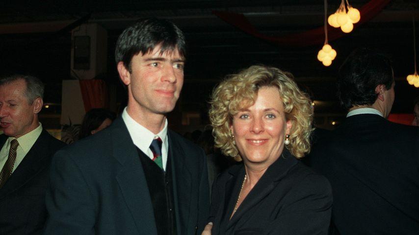 Joachim & Daniela Löw: So romantisch begann ihre Liebe!