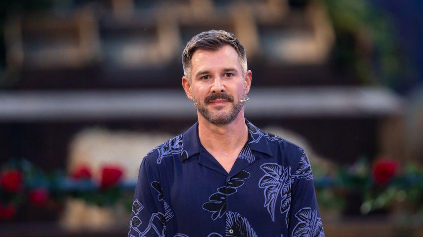 Jochen Schropp, Moderator