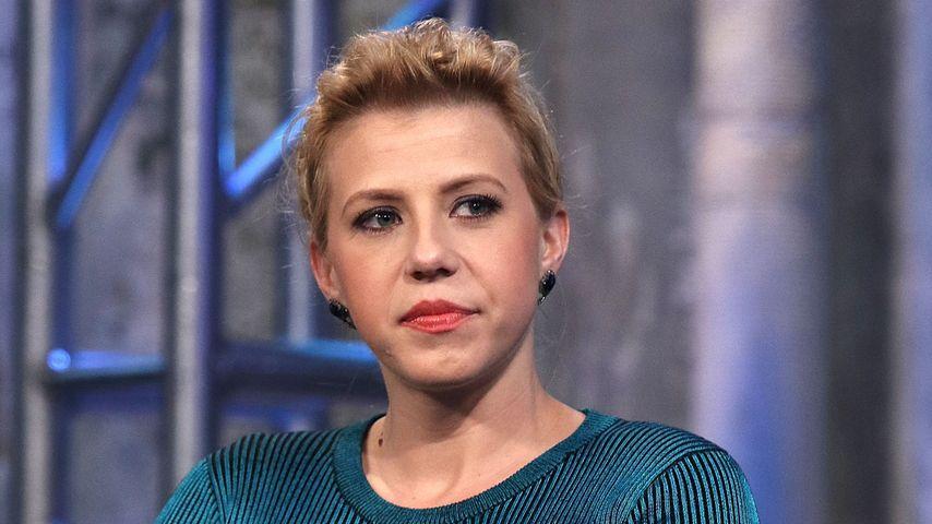 """Jodie Sweetin ehrlich: Drogen-Absturz wegen """"Full House""""-Aus"""