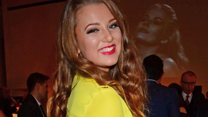 Aktfotos nach Durchbruch: Joelina Drews bald nackt?