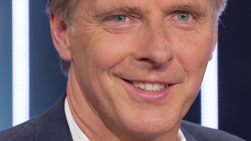 Viel zu tun: Jörg Pilawa bekommt weitere Quizshow