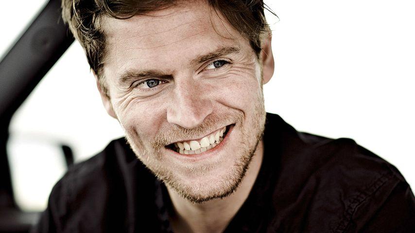 BuViSoCo 2013: Das ist Johannes Oerding!