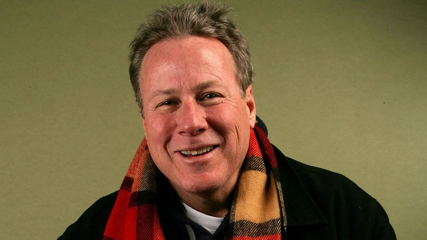 John Heard im Januar 2006