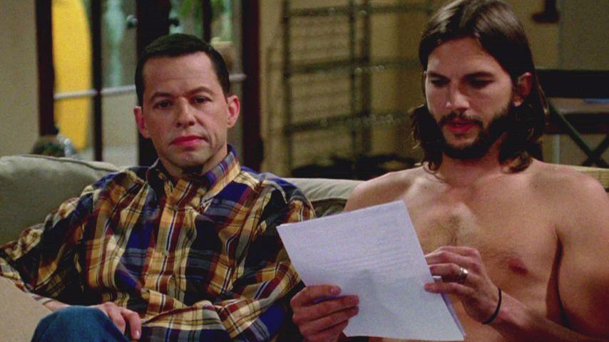 Two and a half Men: Das ist neu in Staffel 11!