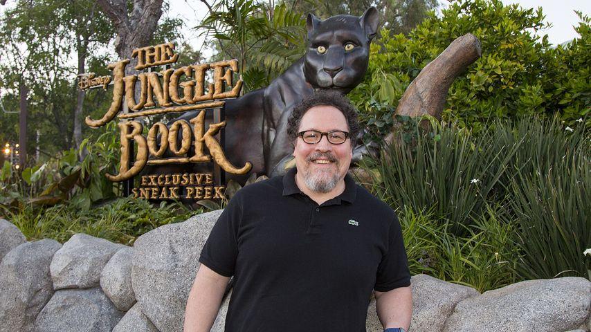 "Tierschutz: PETA zeichnet ""The Jungle Book""-Regisseur aus"