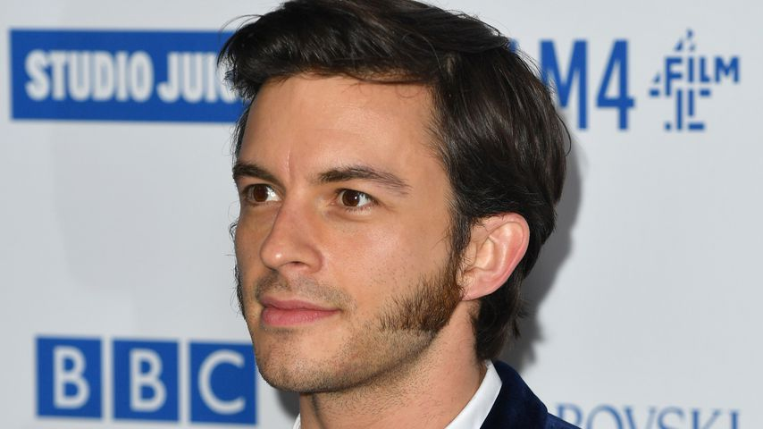 Jonathan Bailey, Schauspieler