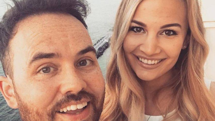5 Monate nach Fehlgeburt: YouTuberin ist wieder schwanger!