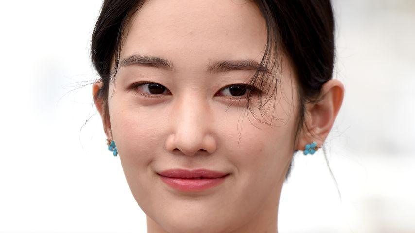 Jong-seo Jeon, Schauspielerin