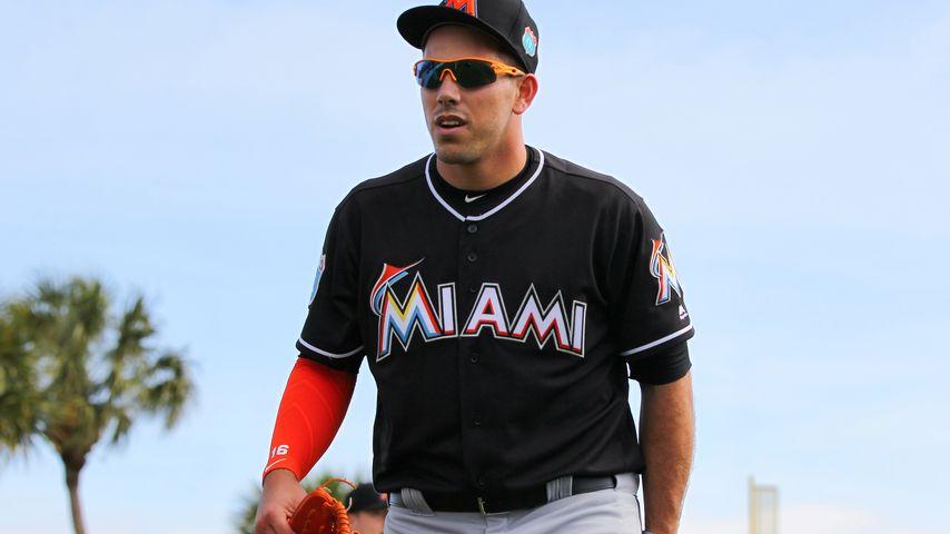 Tragisch: Baseball-Profi (✝24) wäre bald Vater geworden!