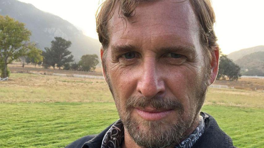 Josh Lucas, Schauspieler