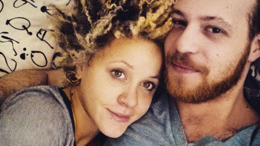 """""""Unter uns""""-Stars Patrick & Joy: Bald Baby Nummer zwei?"""