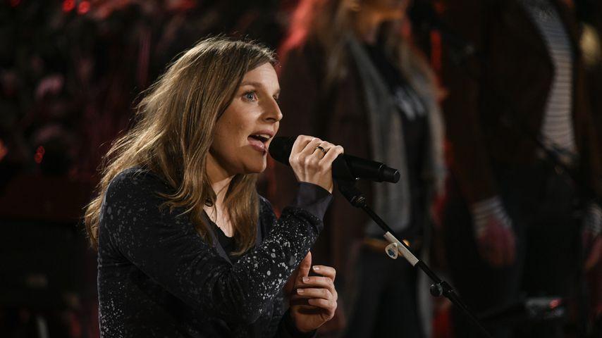"Judith Holofernes bei ""Sing meinen Song"" 2018"