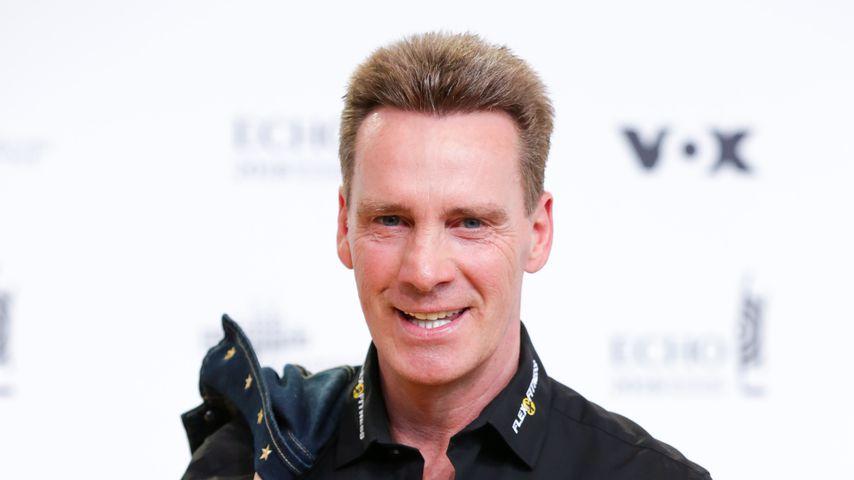 Jürgen Milski, Moderator