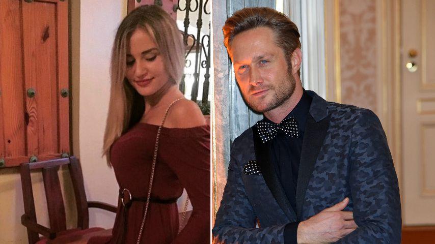 BiP-Abgang: Verließ Julia Prokopy die Show für Nico Schwanz?