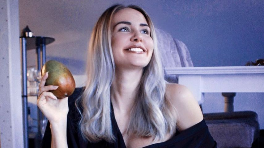 Julia Prokopy, Reality-TV-Star