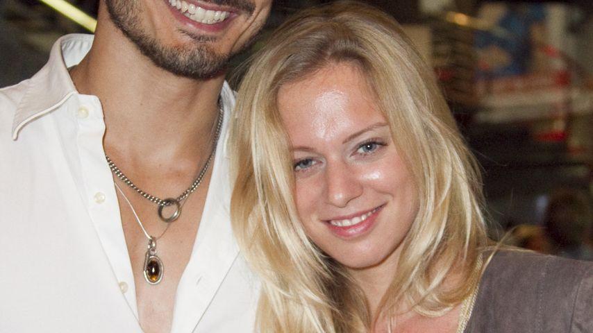 AWZ: Juliette Menke und Salvatore sind ein Paar!