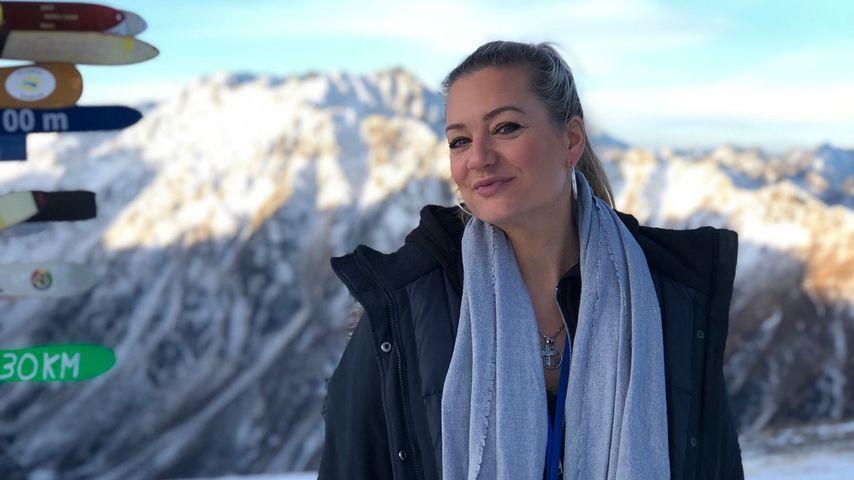 Juliette Schoppmann, DSDS-Bekanntheit