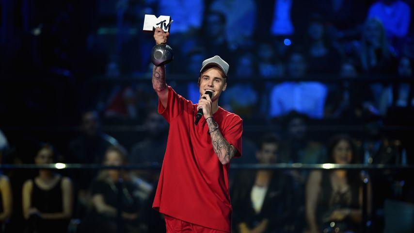 MTV EMAs 2015: Das sind die großartigen Gewinner!