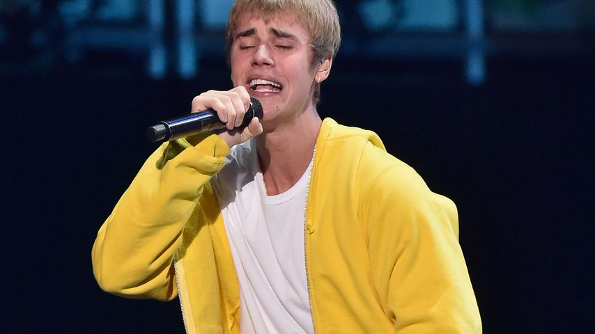 """Bad Biebs"" is back: Justin Biebers 5 krasseste Ausraster!"