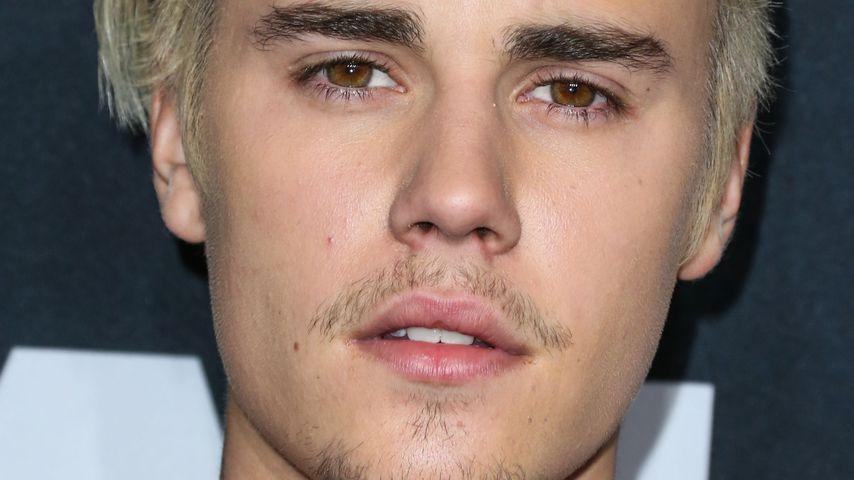 11 Jahre Haft: Teenager plante Anschlag auf Justin Bieber