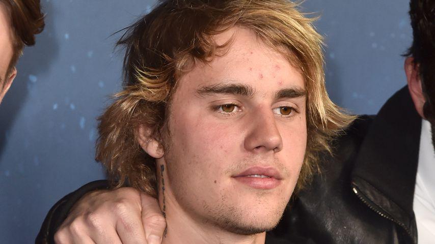 Gläubiger Justin Bieber: Neues Album mit christlichen Songs