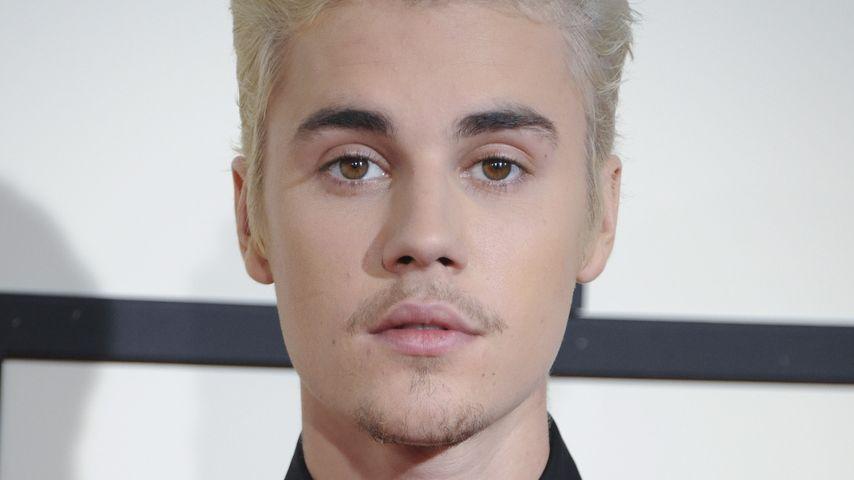 Keine Meet & Greets: Darum sagt Justin Bieber Fan-Treffen ab